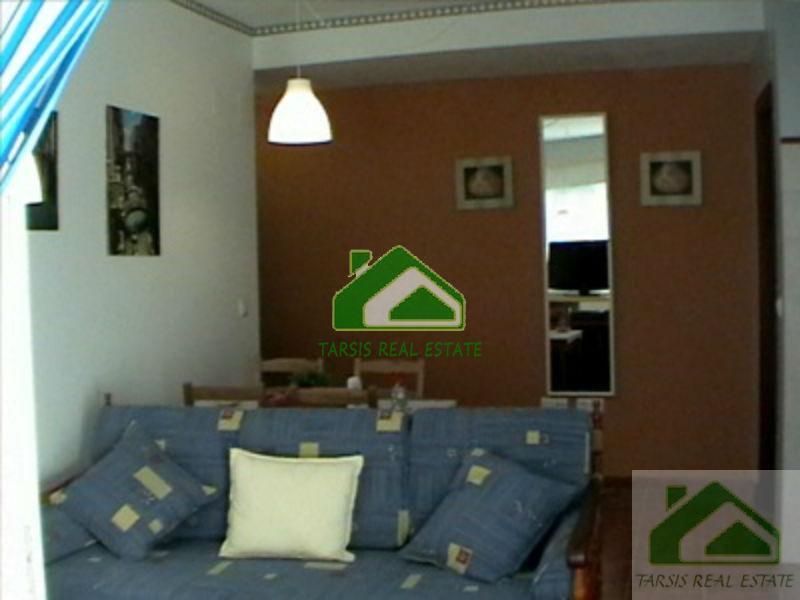 For sale of apartment in Sanlúcar de Barrameda