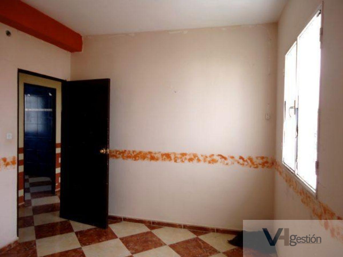 Venta de piso en Puerto Serrano