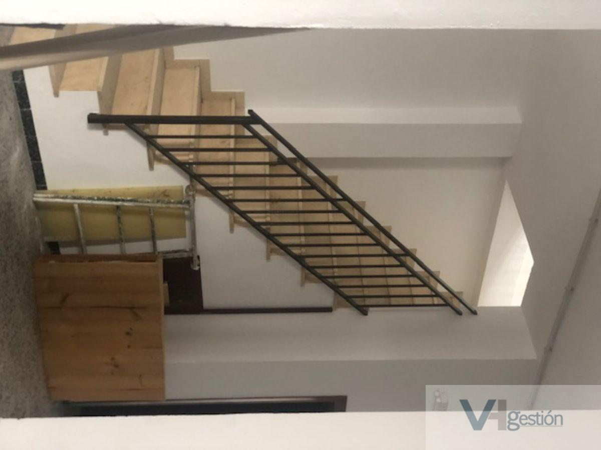 For sale of house in Ubrique