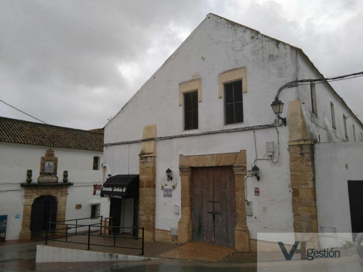 For sale of commercial in Espera