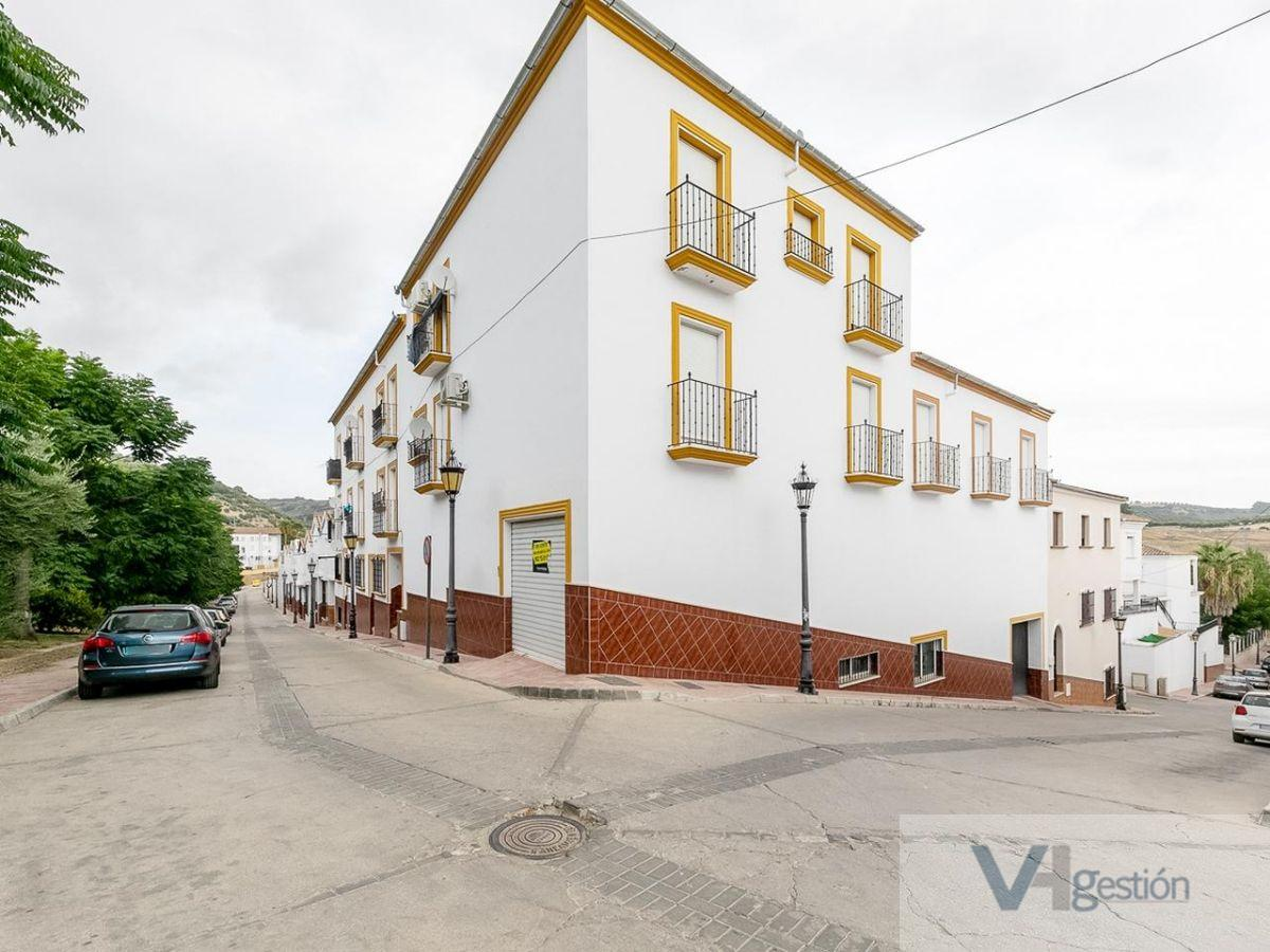For sale of commercial in Alcalá del Valle