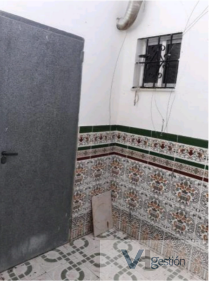 For sale of house in Espera