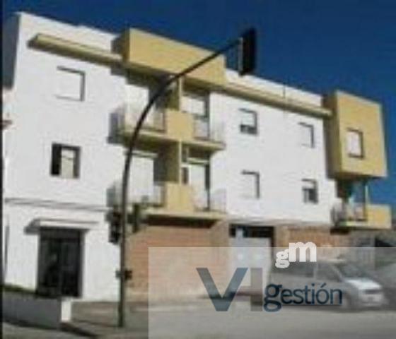 For sale of garage in Villamartín
