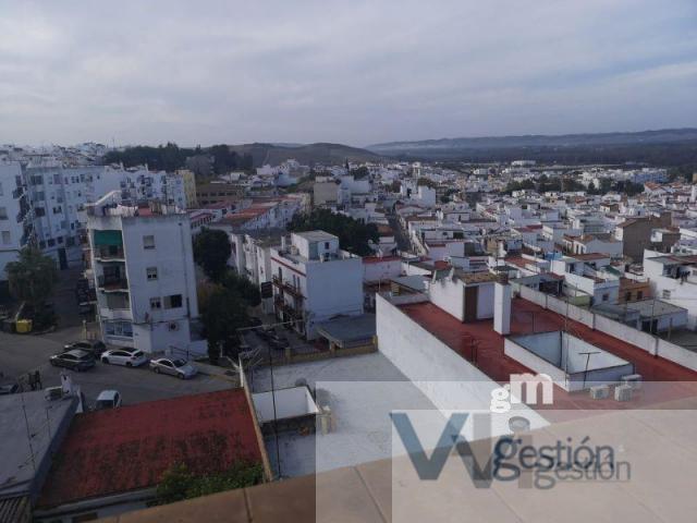 Venta de  en Villamartín