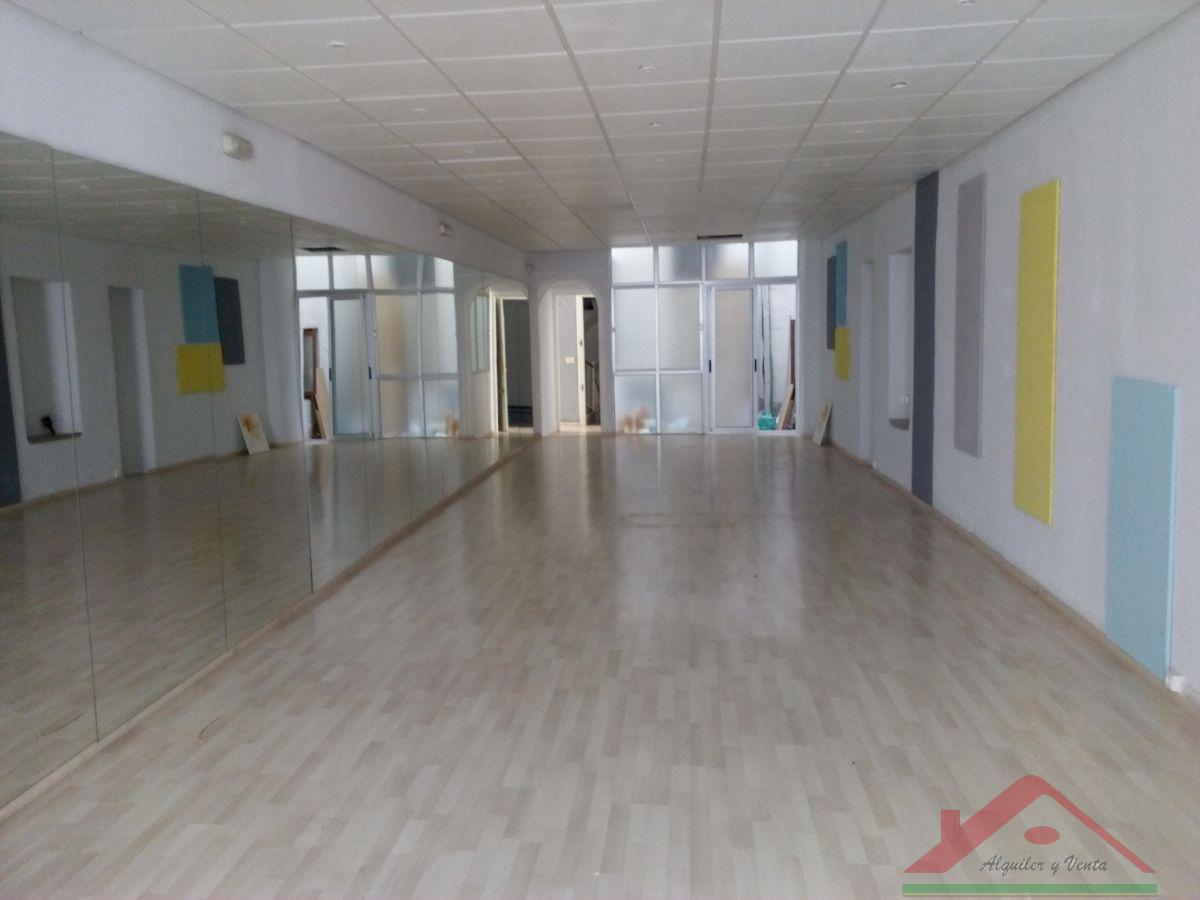 For sale of flat in Vinaròs