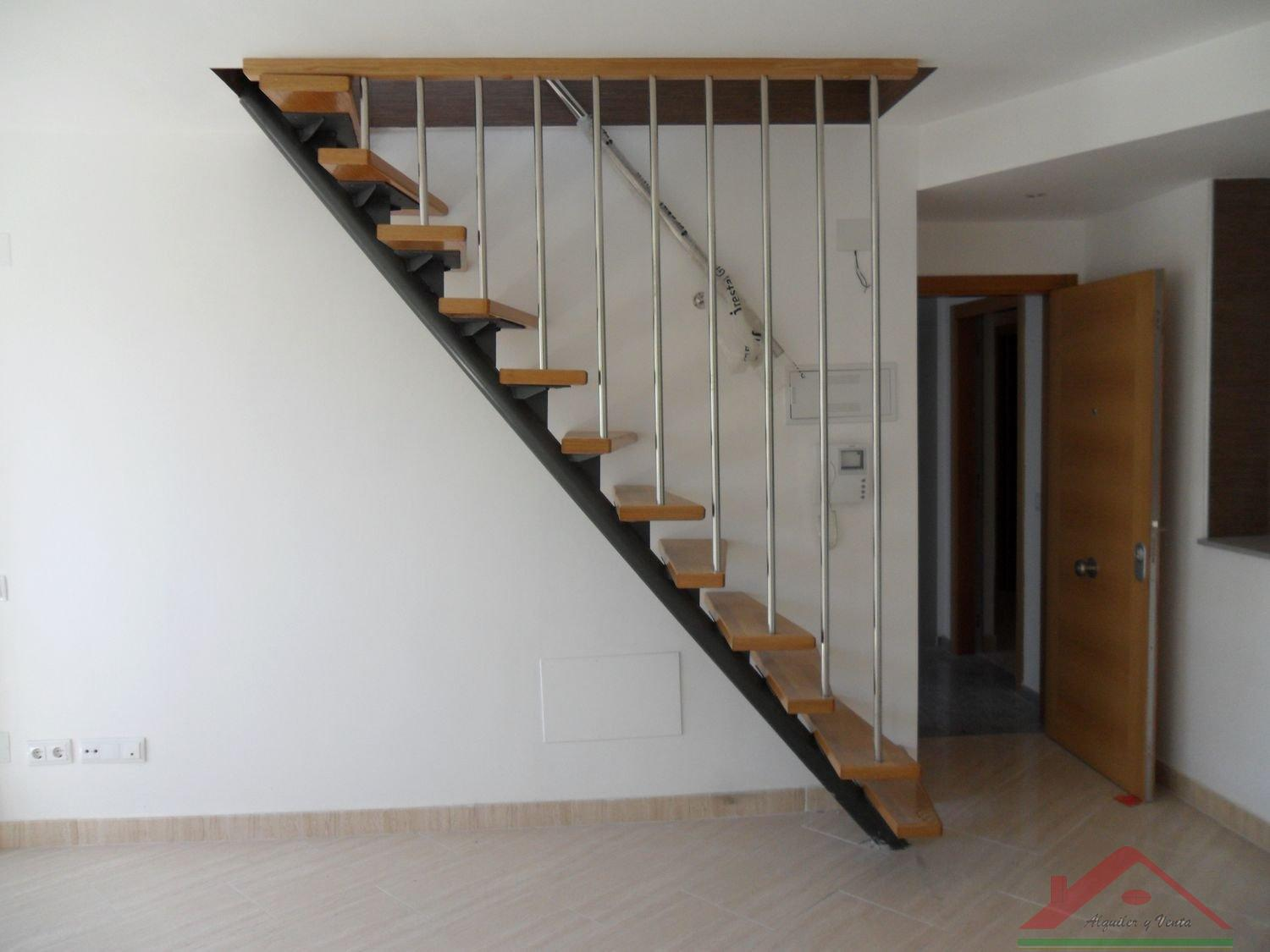 For sale of flat in Benicarló