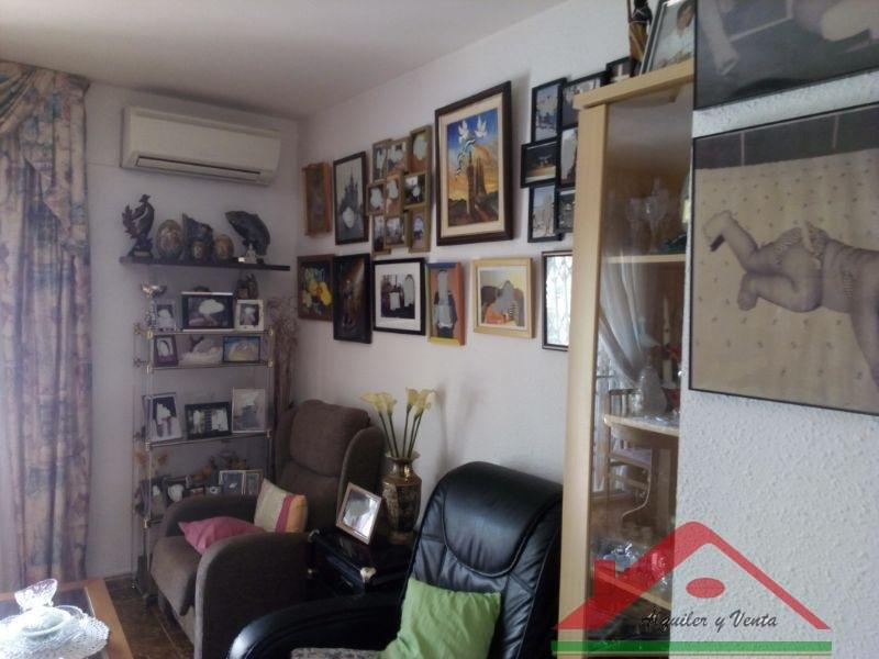 For sale of chalet in Vinaroz