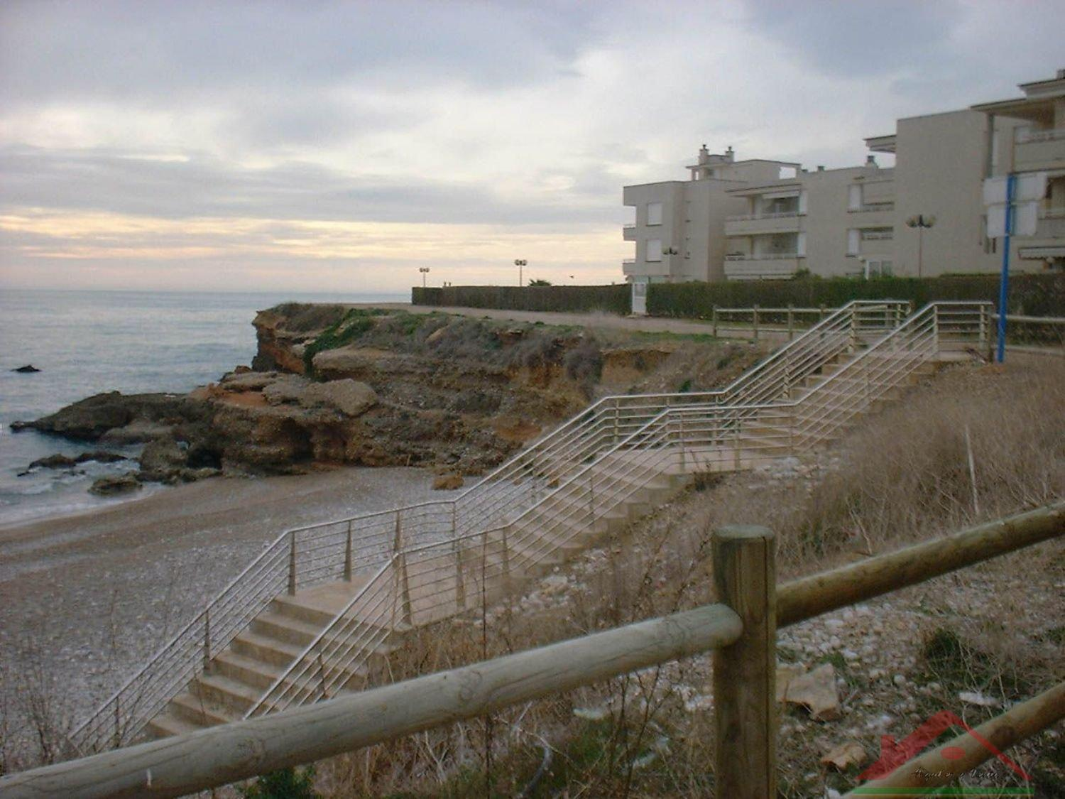 For sale of apartment in Vinaròs