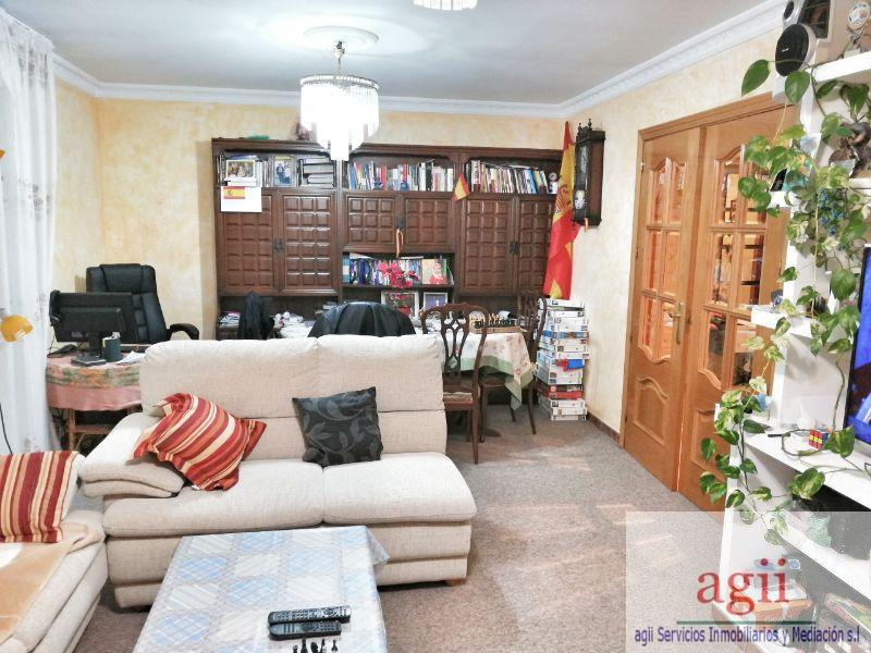 For sale of chalet in Torrejón del Rey