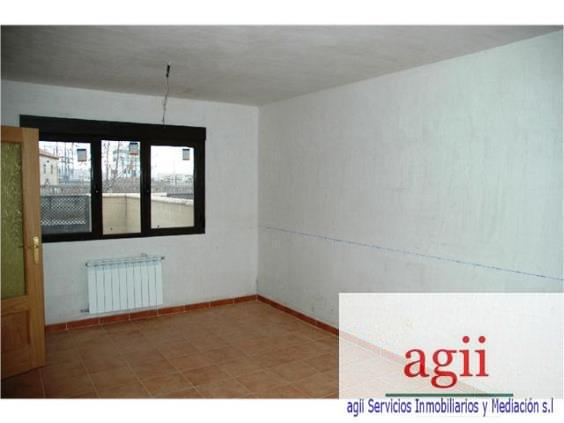 For sale of house in Humanes