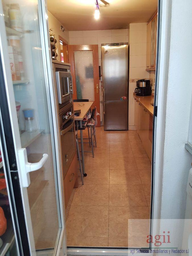 For sale of  in Alovera