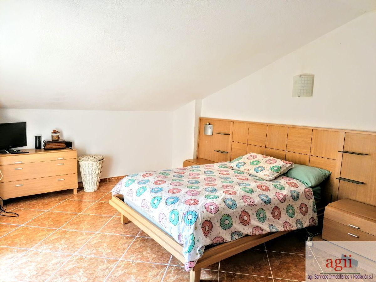 For sale of apartment in Azuqueca de Henares