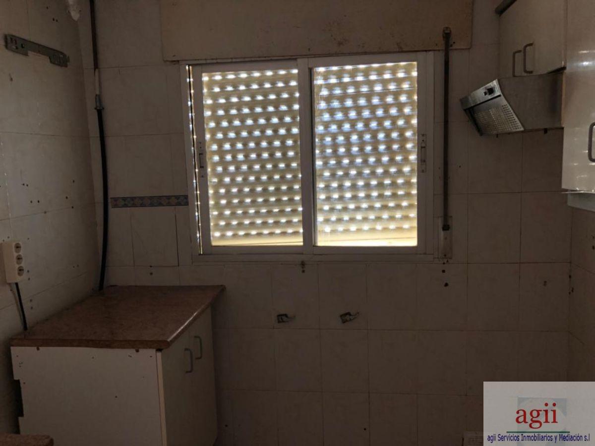 Venta de casa en Trijueque