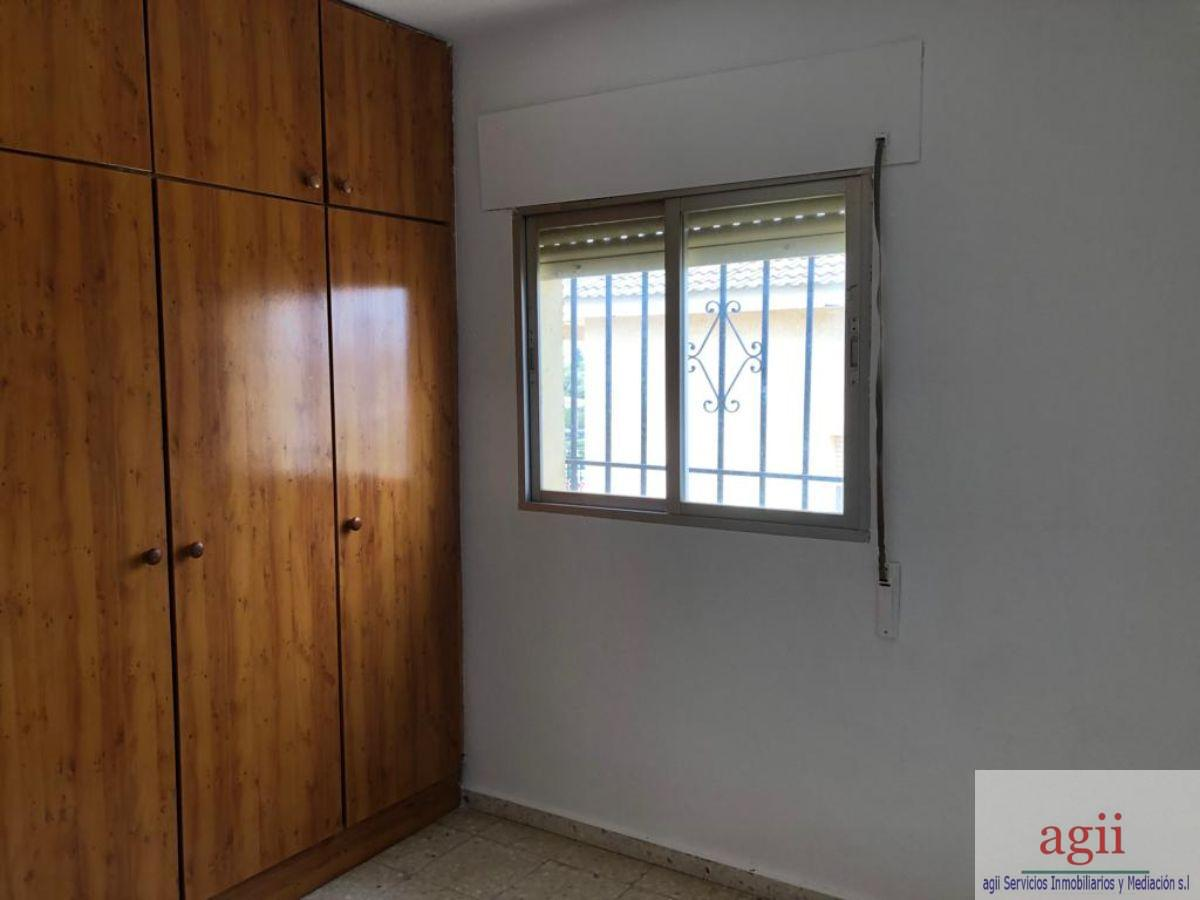 For sale of house in Trijueque