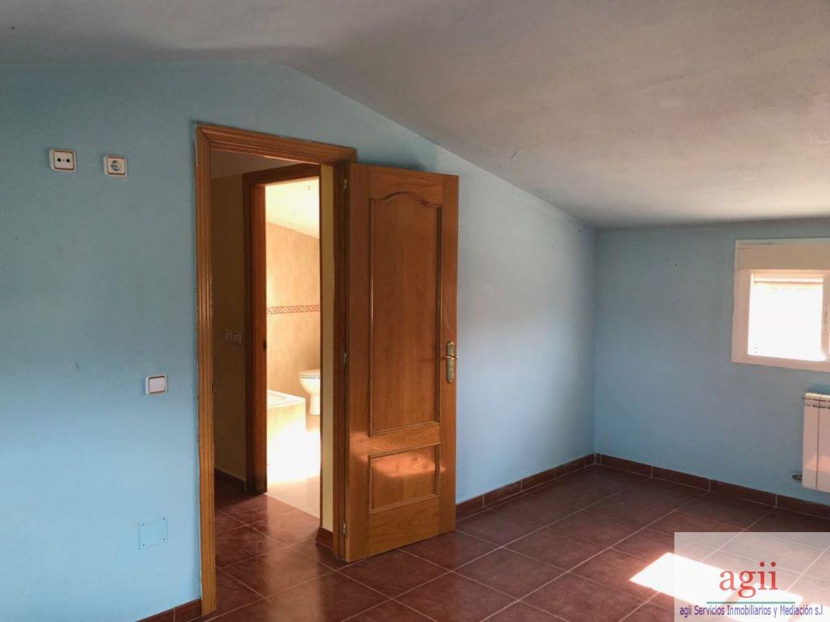 For sale of chalet in Pozuelo del Rey