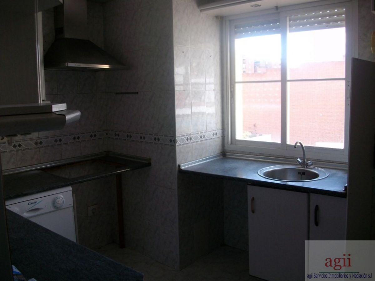For sale of duplex in Villanueva de la Torre