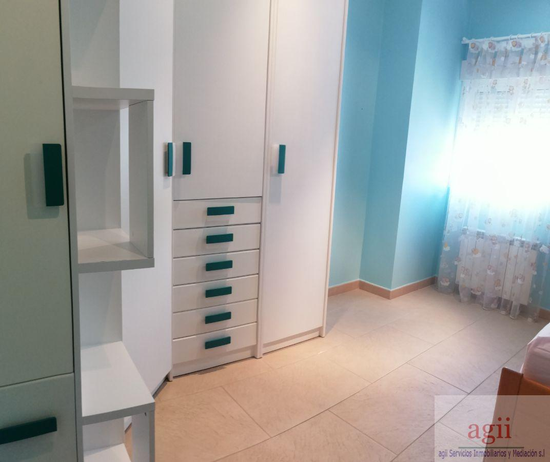 For sale of chalet in Quer