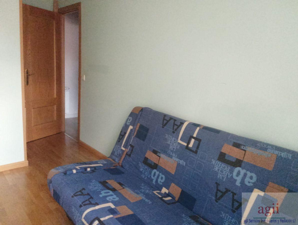 For sale of duplex in Alovera
