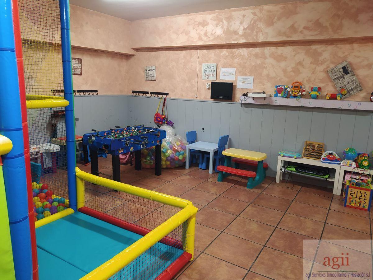 For sale of commercial in Azuqueca de Henares