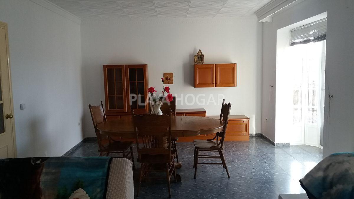 For sale of chalet in Sanlúcar de Barrameda