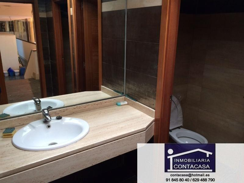 For sale of hotel in Fuenlabrada