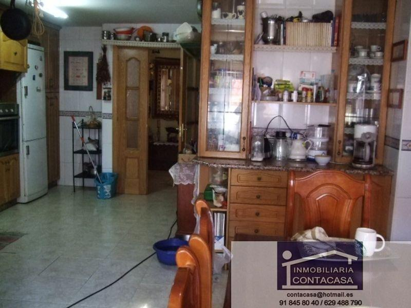 For sale of  in Colmenar Viejo