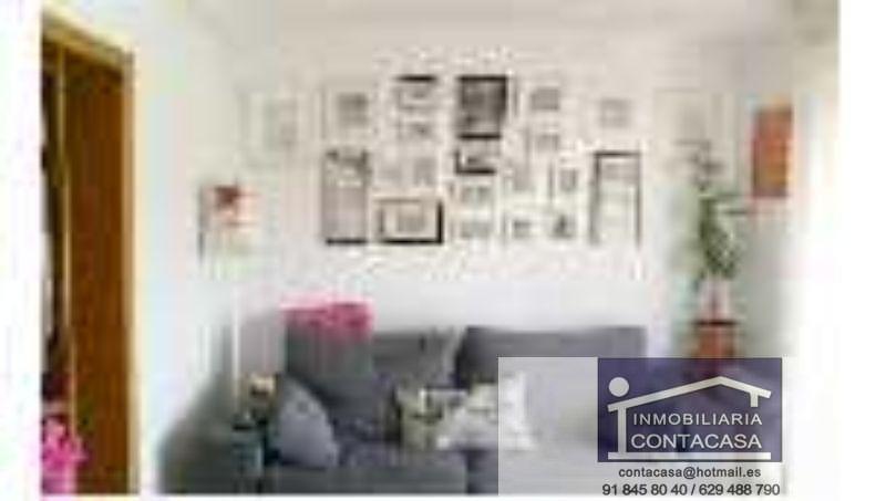 For sale of flat in Collado Villalba