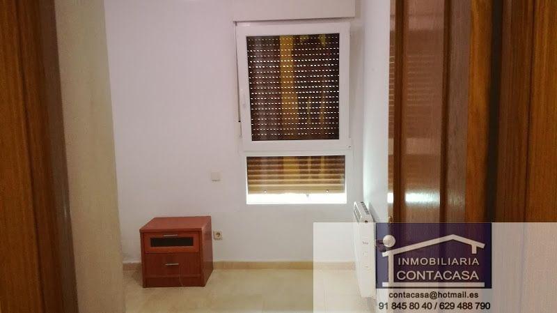 Venta de apartamento en Miraflores de la Sierra