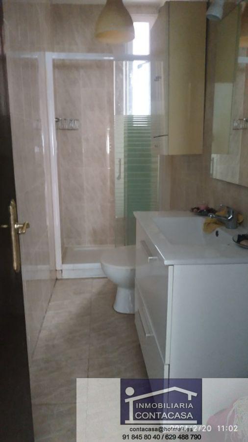 For sale of apartment in Colmenar Viejo