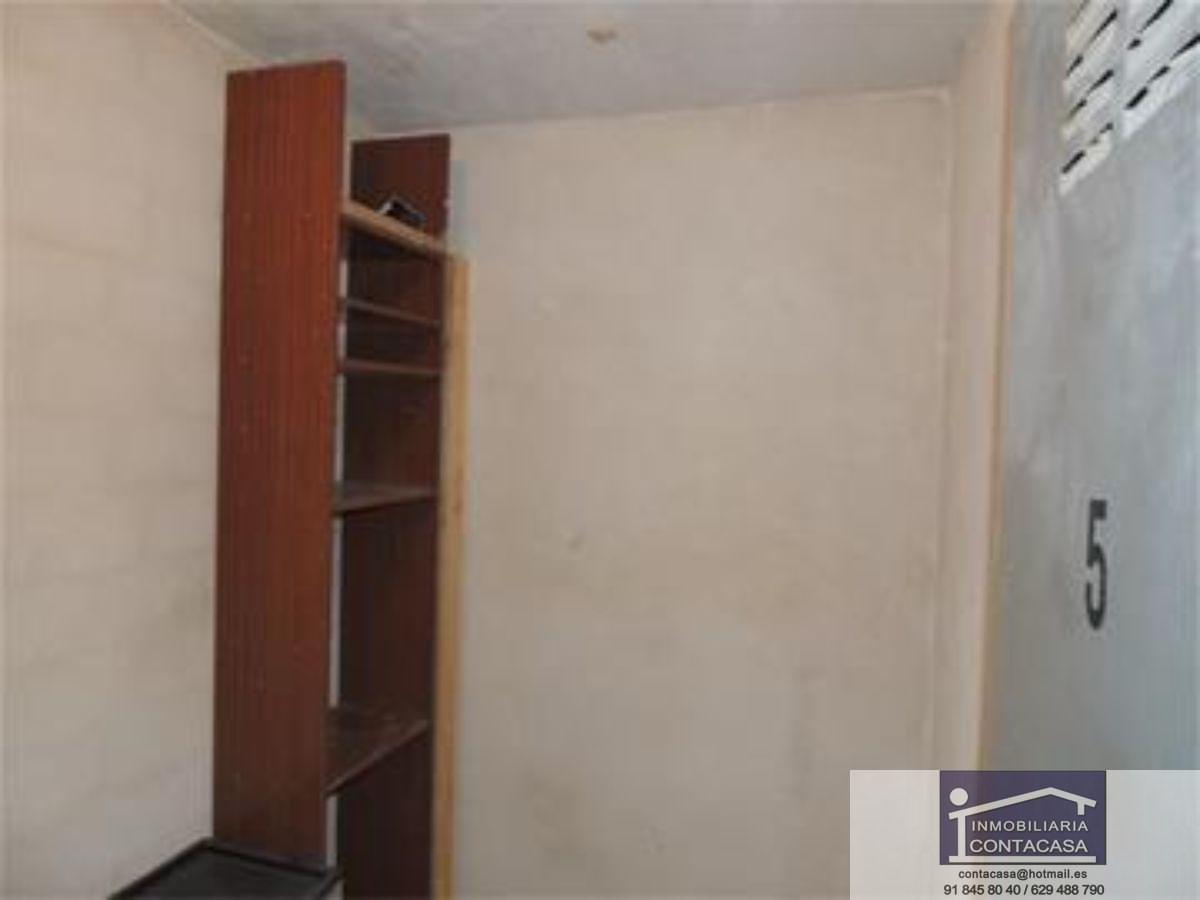 Alquiler de piso en Colmenar Viejo