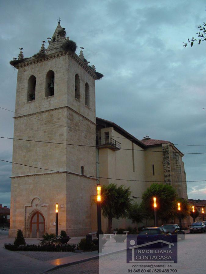 Venta de apartamento en Guadalix de la Sierra