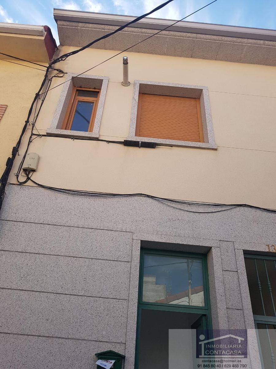 For sale of  in Colmenar Viejo