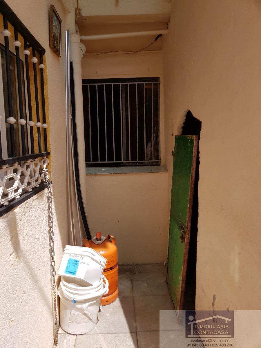 Venta de casa en Colmenar Viejo
