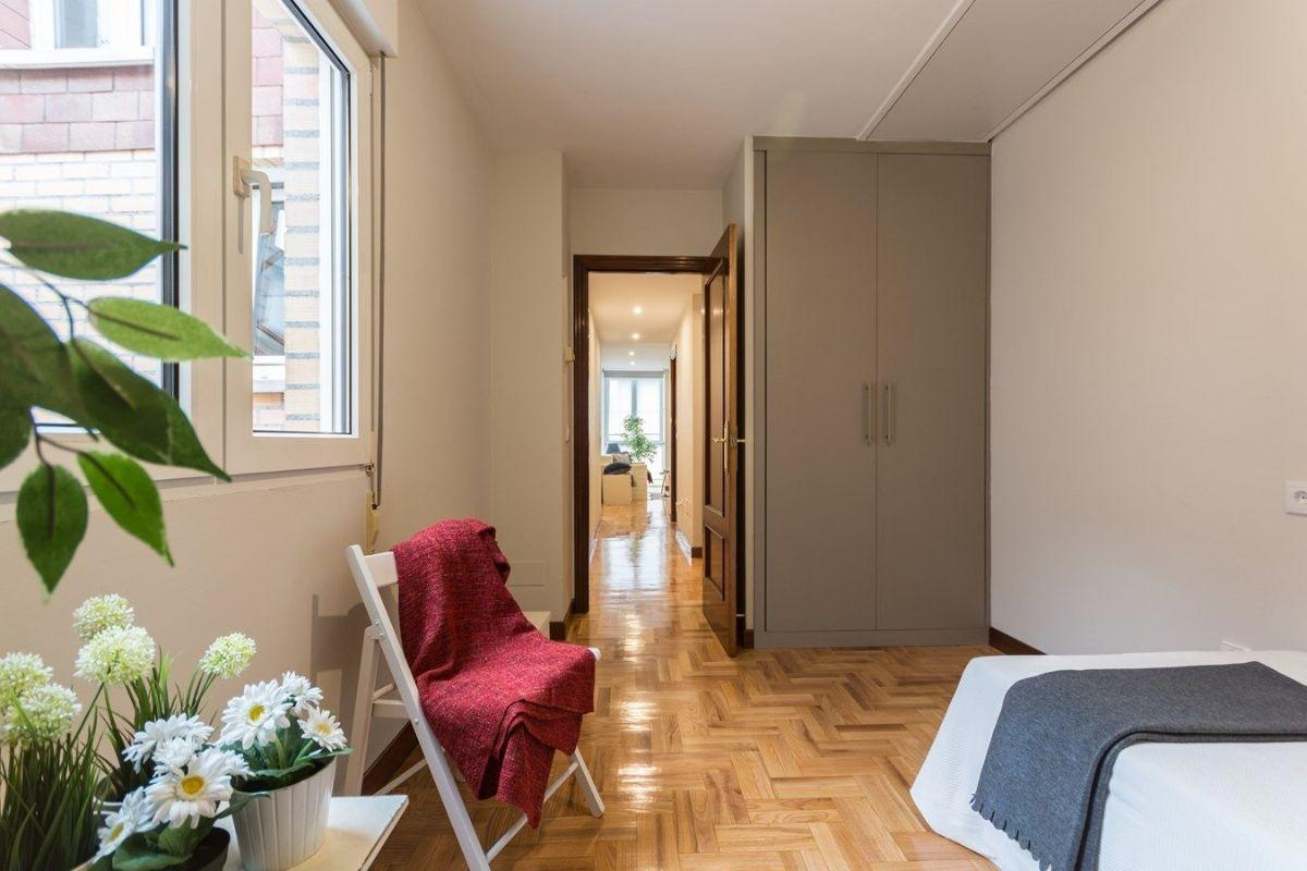 For sale of duplex in Gijón