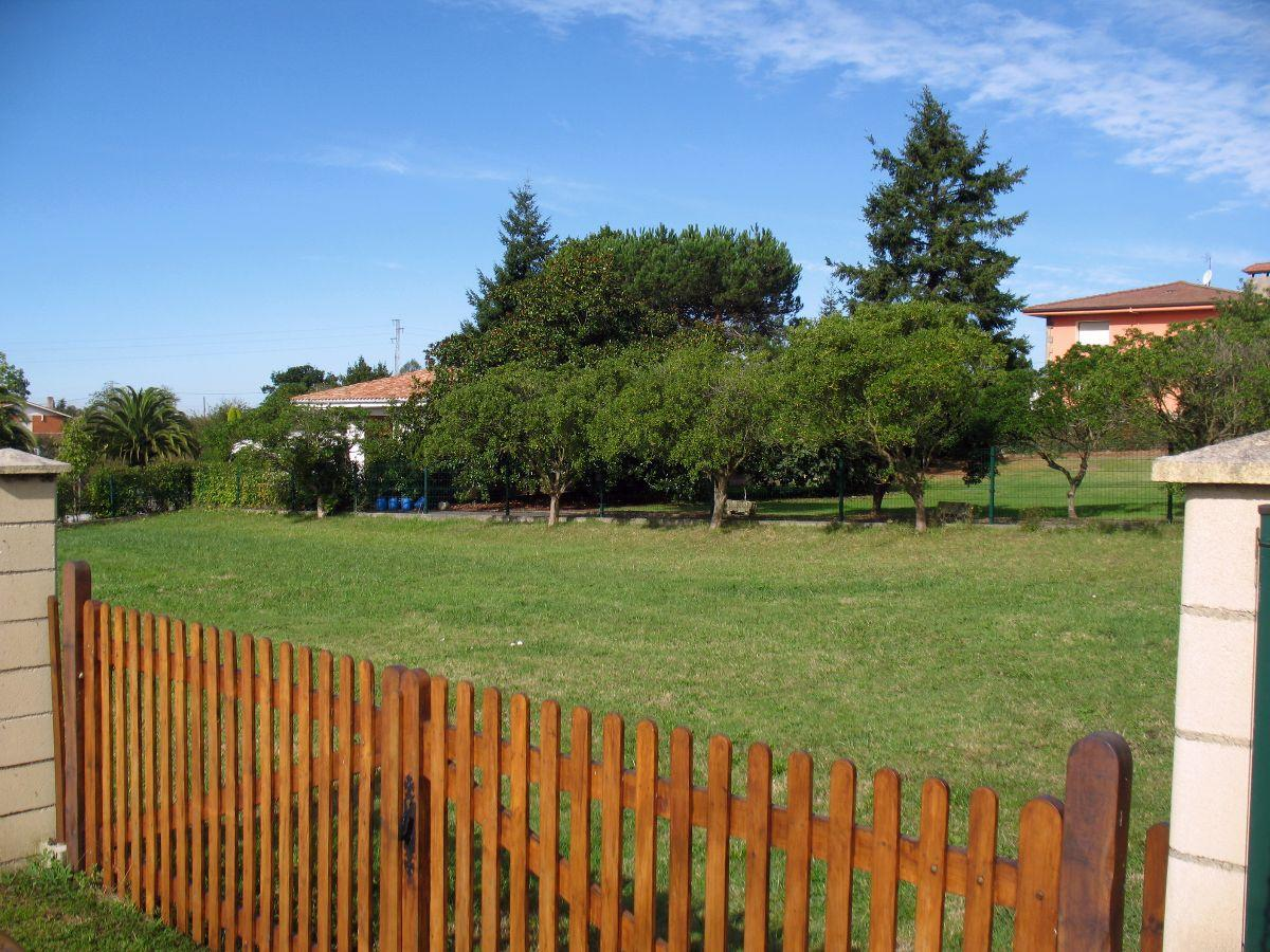 For sale of rural property in Gijón
