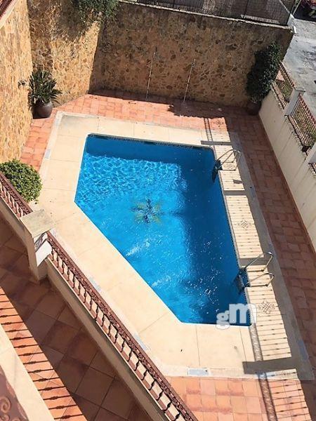 Venta de piso en Marbella