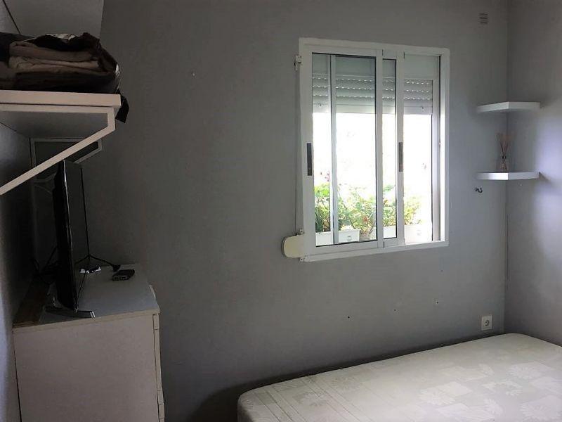 Venta de apartamento en Nueva Andalucía