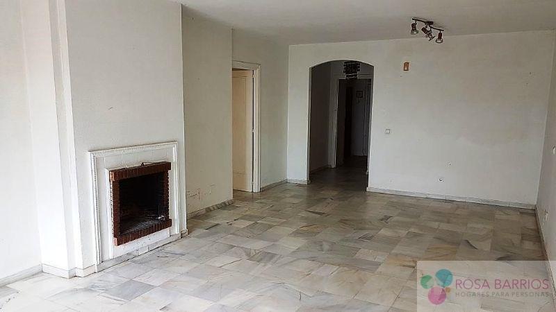 For sale of ground floor in Mijas
