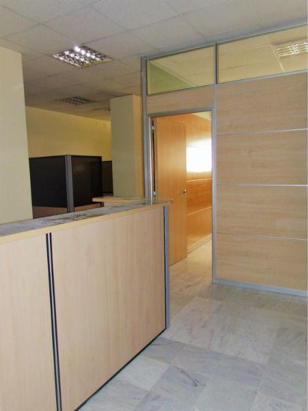 Venta de oficina en Marbella