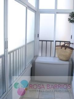 Zu verkaufen von wohnung in  Marbella