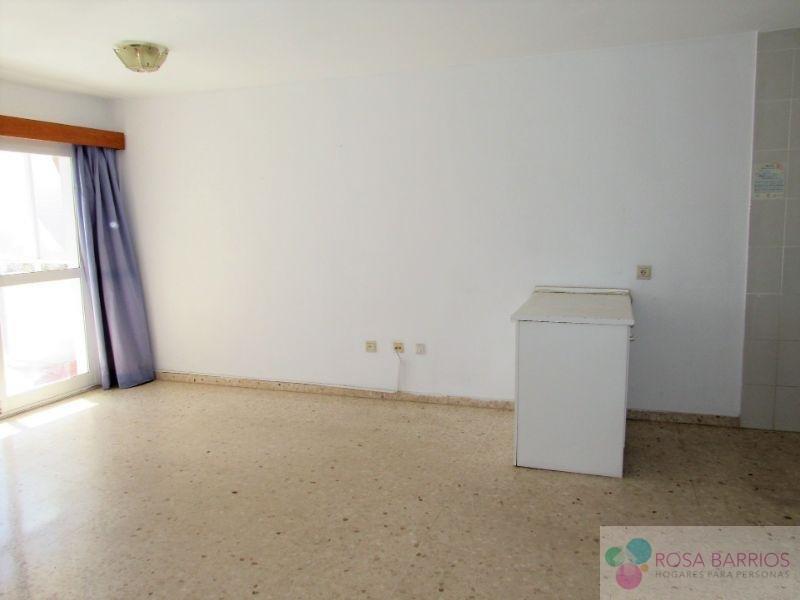 Zu verkaufen von wohnung in  San Pedro de Alcántara