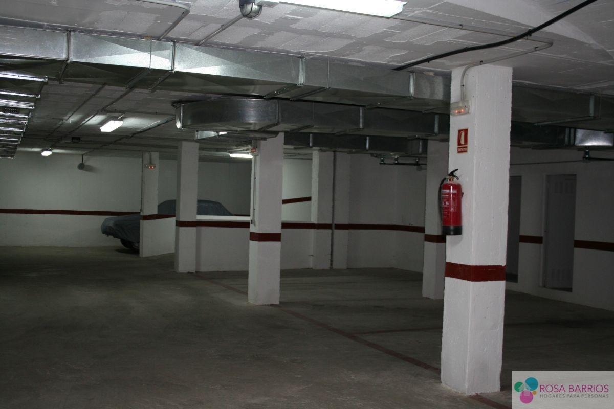 Venta de edificio en Guaro