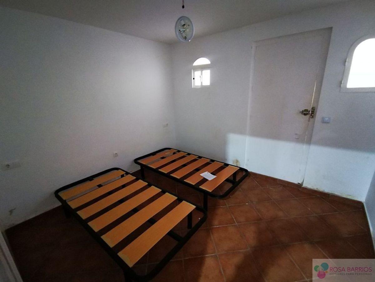 For sale of semidetached in Estepona