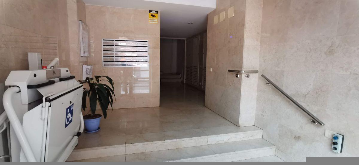 Venta de piso en Las Palmas de Gran Canaria
