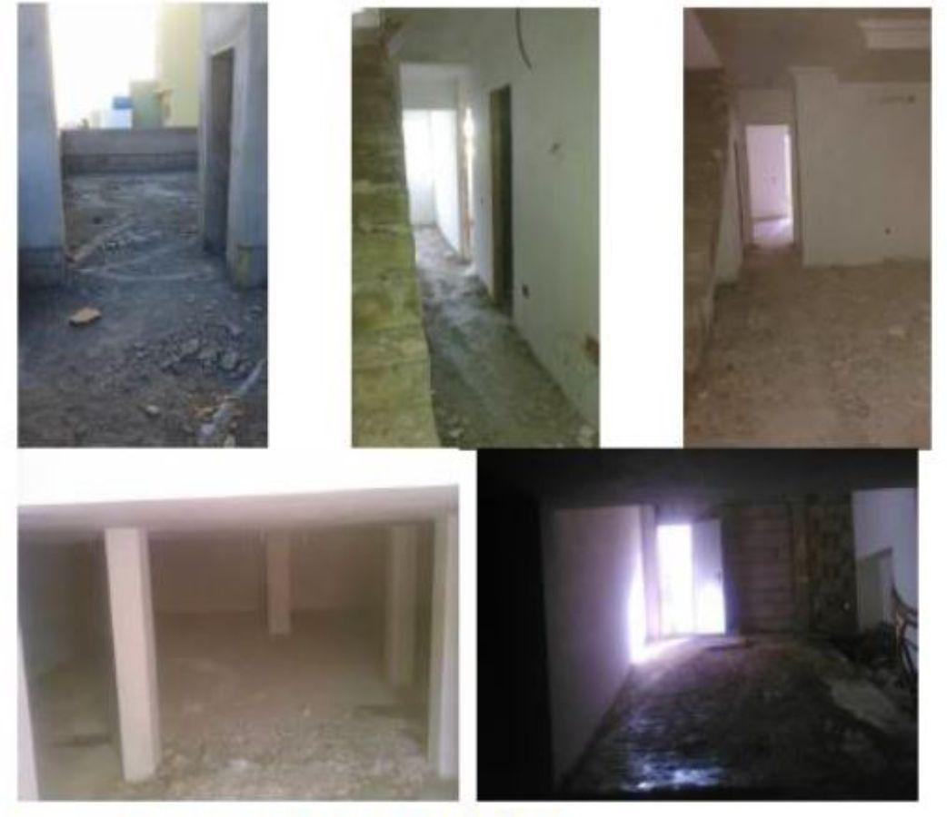 Vente de bâtiment dans Agüimes