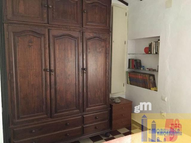 For sale of chalet in La Algaba