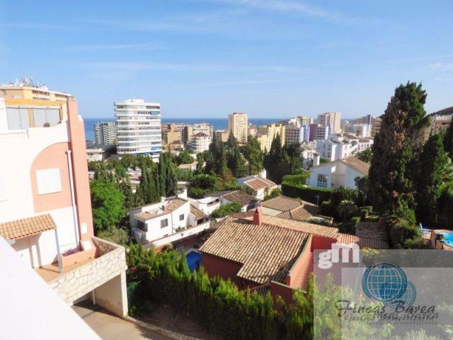 Venta de chalet en Fuengirola