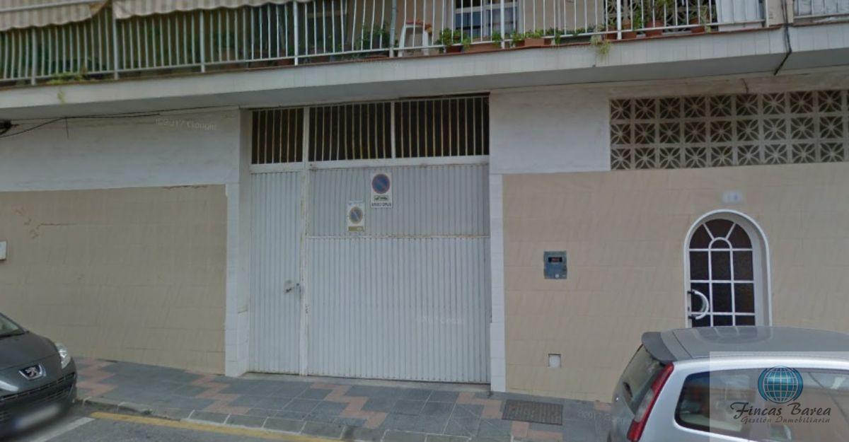 Venta de local comercial en Mijas Costa