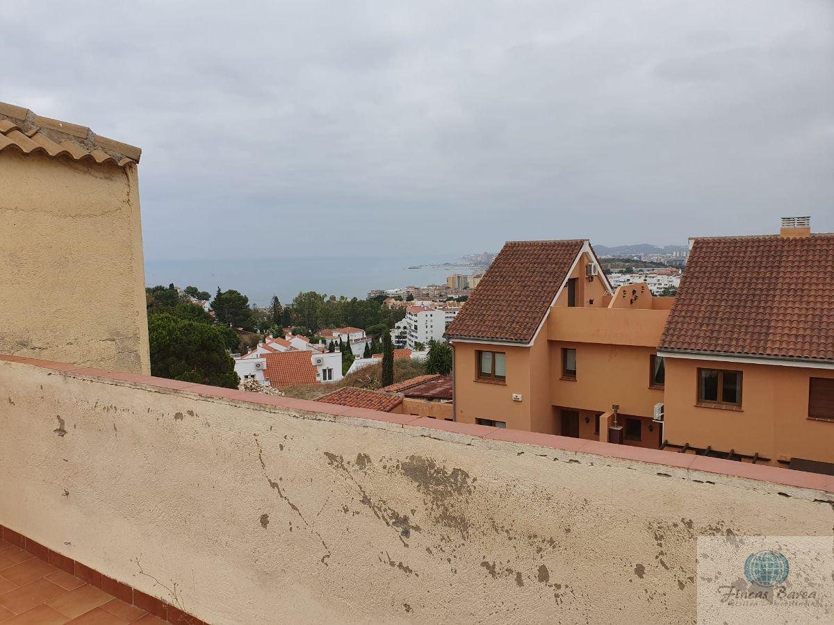 Venta de Ático en Fuengirola