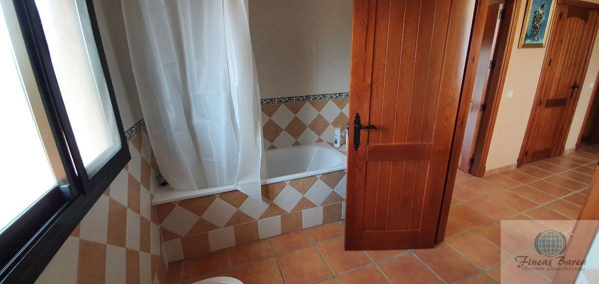 Venta de finca rústica en Fuengirola